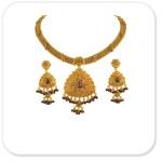 Estate or Antique Jewelry
