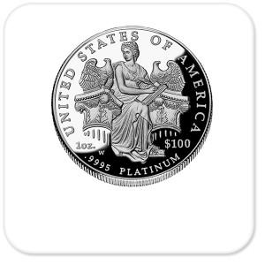 Loan_plat_coin