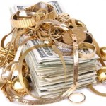 Seller's Guide on How You Can Get the Most for your Valuables
