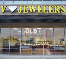 velasquez Jewelers store1
