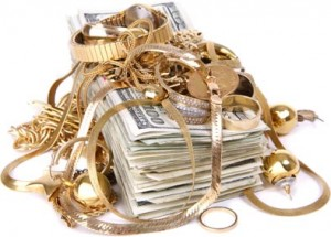 cash-for-gold