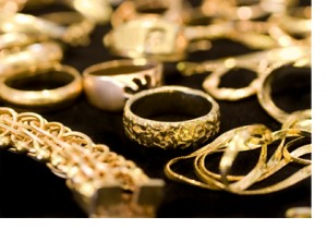 scrap gold3 vagoldbuyers