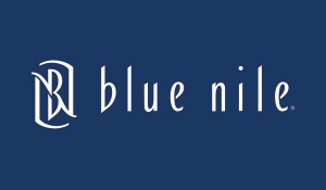 blue-nile-logo