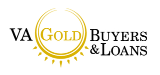 VA Gold Buyers