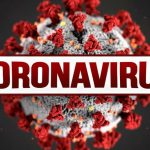 UPDATE: WE REOPENED – Temporary Closing Due to the Coronavirus Outbreak