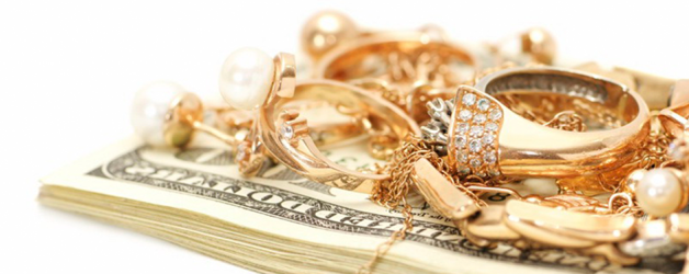 buy gold in northern virginia | | VA Gold Buyers